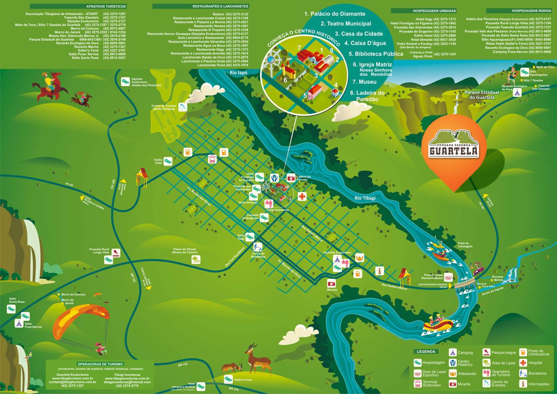 mapa-grande