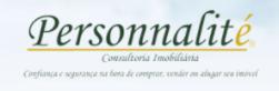 personnalite logo
