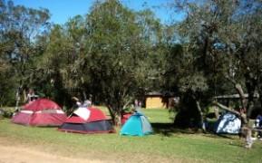 camping-300x187