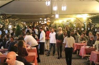 gastronomico-de-pomerode-2014-2