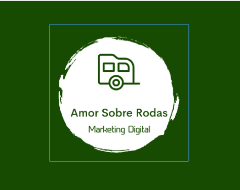 Marketing Digital Amor Sobre Rodas