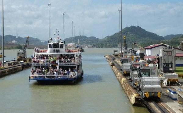2/10 Países super fácil para Imigrar – Panamá